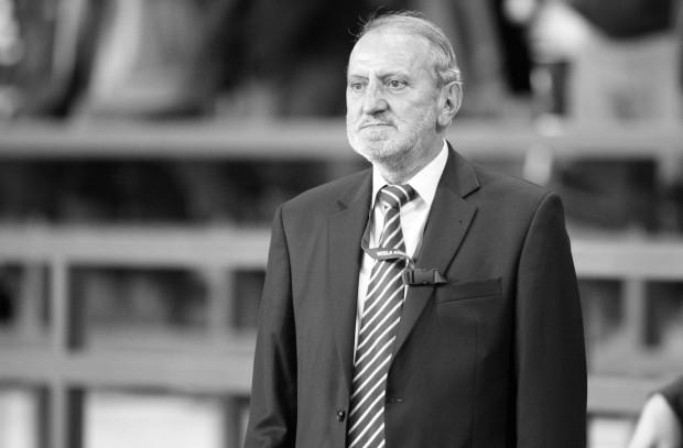 Adam Musiał był m.in. piłkarzem Arki Gdynia w latach 1978-80 oraz trenerem Lechii Gdańsk w sezonie 1992/93.