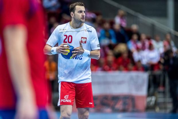 Mariusz Jurkiewicz do profesjonalnej kariery piłkarza ręcznego startował z SMS Gdańsk. Czy jego pierwsza praca szkoleniowa w Torus Wybrzeże Gdańsk jest zapowiedzią przyszłych sukcesów i na tym polu?