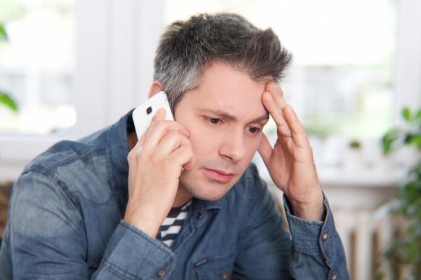 Masz problem z prawem pracy? Zadzwoń do eksperta z Okręgowej Inspekcji Pracy.
