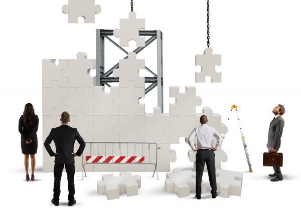 Działania, które podejmują przedsiębiorcy, aby poradzić sobie w najbliższych miesiącach, to przede wszystkim wykorzystanie własnych rezerw kapitałowych i wprowadzenie nadzwyczajnych oszczędności.