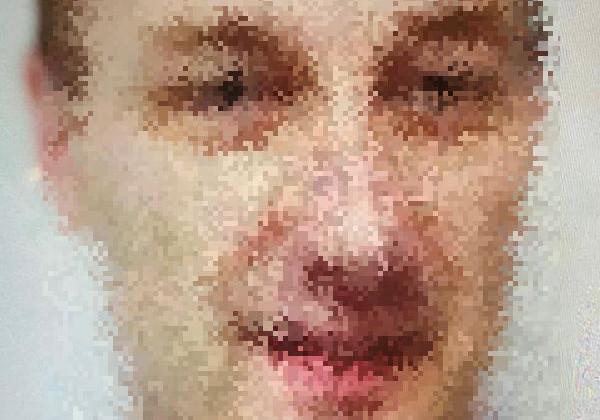 Zaginiony w piątek 41-latek z Gdańska, odnalazł się w sobotę.