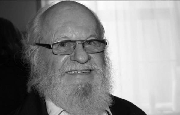 Nie doczekawszy zbliżających się 85. urodzin, odszedł Aleksander Skowroński, aktor przez wiele lat związany z Teatrem Lalki i Aktora Miniatura oraz Teatrem Wybrzeże.