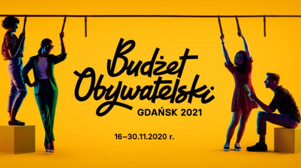 Głosowanie w tegorocznej edycji Budżetu Obywatelskiego trwa do 30 listopada.
