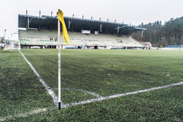 Narodowy Stadion Rugby służy Bałtykowi Gdynia jako domowy obiekt od początku 2010 roku. Od tego czasu tylko dwukrotnie udawało się piłkarzom kończyć jesienne rozgrywki bez porażki na nim. Miało to miejsce w sezonach: 2010/11 i 2014/15.