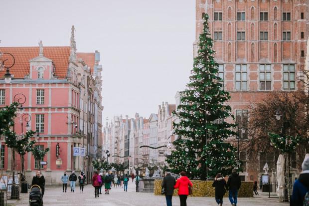 Tegoroczne święta Bożego Narodzenia będą inne i z pewnością mniej rodzinne przez pandemię koronawirusa.
