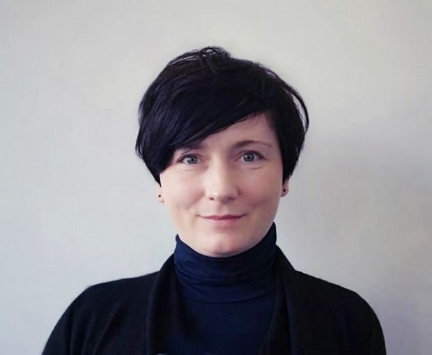"""Scenografię i kostiumy do """"Fidelia"""" przygotowuje Katarzyna Zawistowska - absolwentka i wykładowczyni gdańskiej ASP."""