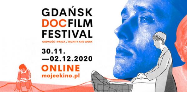 Festiwal odbędzie się wirtualnie po raz pierwszy w swojej historii.