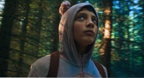 """Jednym z prezentowanych podczas festiwalu filmów jest chorwacko-węgierski film """"Tales from the Prison Cell"""", urodzonego w Rumunii reżysera Ábla Visky'ego."""