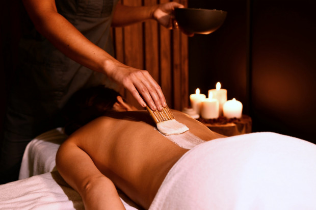 W repertuarze Strefy Wellness w Radisson Blu Hotel Sopot znajdziemy zabiegi na wszystkie partie ciała, a nawet zabiegi dla pań w ciąży.