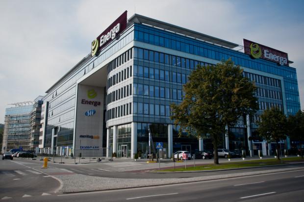 W Enerdze trwają rozmowy dotyczące warunków konsolidacji w ramach Grupy Orlen oraz warunków zatrudnienia pracowników Energi.