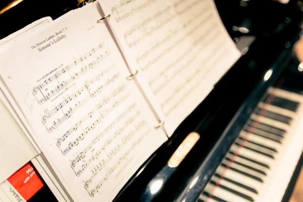 Tegoroczna edycja będzie obfitowała w muzykę XX wieku, niemniej usłyszymy również kompozycje wielu młodych artystów.