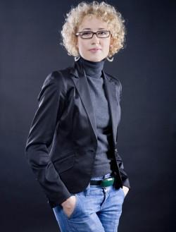 Natalia Hatalska rzuciła pracę w korporacji, żeby prowadzić bloga. Dzięki swojej stronie stała się uznaną ekspertką w branży marketingowej.