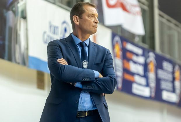 Trener Gundars Vetra przyznał, że niski poziom Energa Basket Ligi Kobiet nie służy przygotowaniu drużyny do rozgrywek europejskich.
