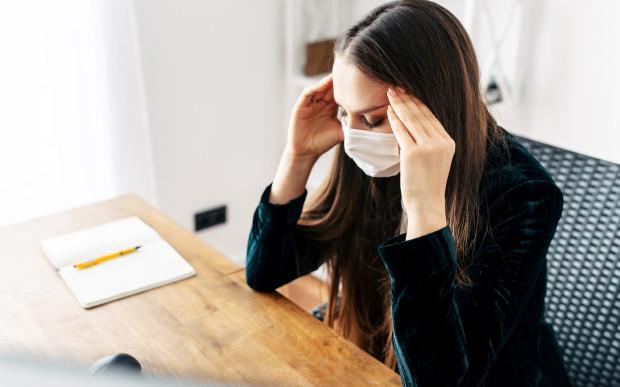 Czas pandemii iobostrzenia mocno wpłynęły na rynek pracy.