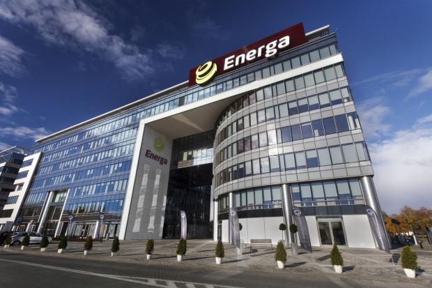 Gdański sąd wstrzymał wykonanie uchwały walnego zgromadzenia Energi dotyczącej wycofania akcji z obrotu.