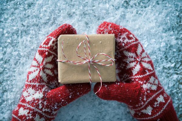 W Trójmieście znajdziecie wiele miejsc oferujących nietuzinkowe prezenty, które są nie tylko wyjątkowe, ale i mają lokalny charakter.