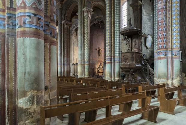 Z oficjalnych statystyk Kościoła katolickiego wynika, że spada liczba wiernych aktywnie uczestniczących w życiu Kościoła.