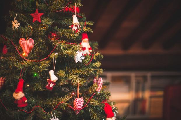 Święta Bożego Narodzenia to szczególny czas. Jak poczuć ich klimat? Radzimy.