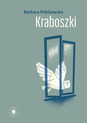 """Kraboszki"" Barbara Piórkowska"