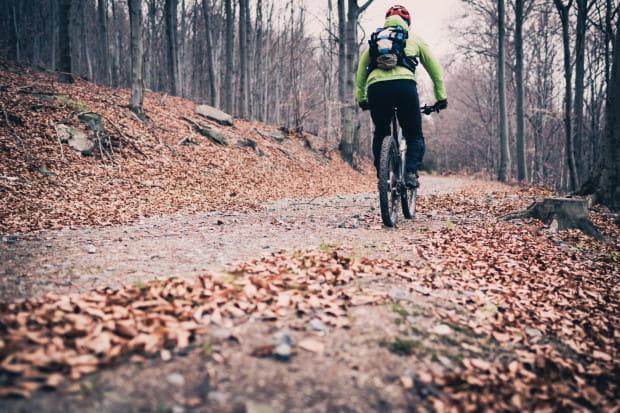 Dobre nawyki rowerowe sprawią, że zarówno nam, jak i innym wokół nas będzie się jeździło lepiej.