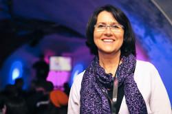 """Blog iBedeker.pl gdańszczanki Ewy Kowalskiej wygrał towarzyszący konferencji konkurs """"Blog of Gdańsk 2011""""."""