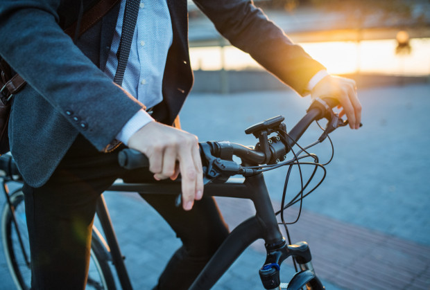 Jeśli rower służy nam do generowania przychodu działalności gospodarczej, możemy zaliczyć go jako koszt uzyskania tegoż przychodu.