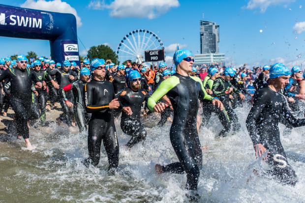 W 2021 roku po raz pierwszy w Polsce odbędą się zawody Ironman na pełnym dystansie: 3,8 km pływania, 180 km na rowerze oraz bieg na 42,2 km, czyli maraton. Impreza zaplanowana jest na 8 sierpnia.