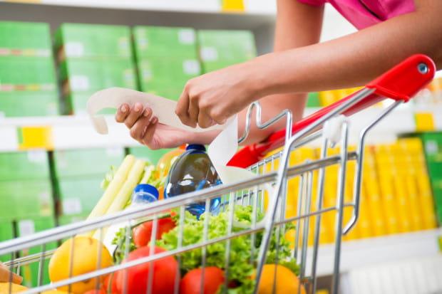 Ceny w sklepach pójdą w górę. Od stycznia 2021 r. nowy podatek od sprzedaży detalicznej