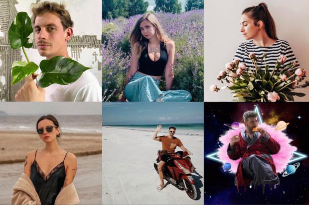 Instagram dla wielu to tylko miejsce do wrzucania tzw. pamiątek z życia, inni zaś tworzą na nim treści, które mogą nam się przydać.