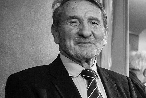Wojciech Przybylski, były rektor AWFIS w Gdańsku, przewodniczący Gdańskiej Rady Sportu, zmarł w wieku 81 lat.