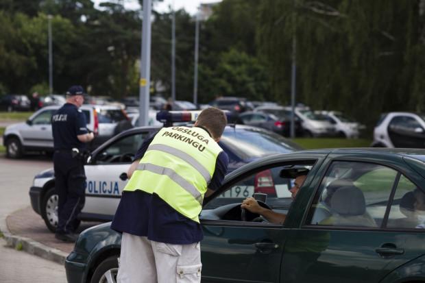 """Wkrótce minie pięć lat od wybuchu """"afery parkingowej"""" w Gdańsku. W ostatnim czasie kierowcy otrzymują wezwania do zapłaty wraz z odsetkami za wystawione tzw. opłaty dodatkowe."""