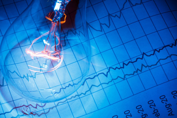 Prezes URE zatwierdził niższe taryfy dystrybucyjne spółki Energa Operator, ale rachunki za energię i tak wzrosną.