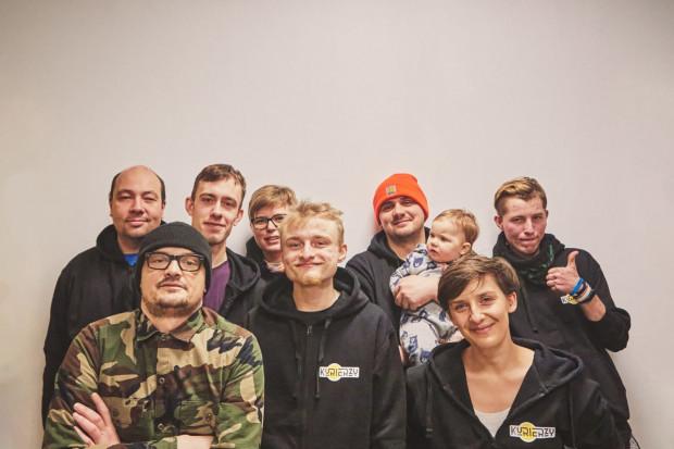 Spółdzielnia socjalna Heca, w której pracują osoby zagrożone wykluczeniem społecznym, od kilku lat obsługuje przesyłki Urzędu Miejskiego w Tczewie. W tym roku podobne zlecenie wykona także w Gdańsku.