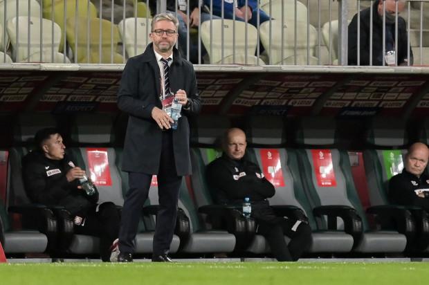 Jerzy Brzęczek był selekcjonerem reprezentacji od lipca 2018 roku. Polacy pod jego wodzą trzykrotnie grali na stadionie w Letnicy. Pokonali: Finlandię, zremisowali z Włochami i przegrali z Czechami.