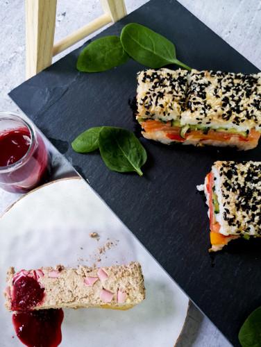 W Dietach od Brokuła możemy zamówić posiłki obiadowe lub zestawy na cały dzień.