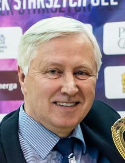 Bogusław Witkowski