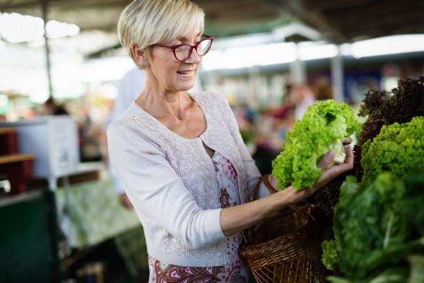 W codziennych zakupowych wyborach warto kierować się tym, by kupowany produkt nam służył, a w tym przypadku - przyczyniał się do lepszej kontroli spożywanych kalorii.