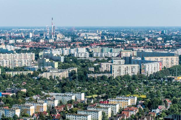 Spółdzielnie mieszkaniowe zarządzają milionami mieszkań na terenie kraju i tysiącami w Trójmieście. Rośnie liczba budynków, które wyłączają się ze spółdzielni jako niezależne wspólnoty.