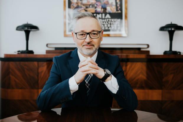- Tak długo jak banki nie będą potrzebować naszej gotówki, tak długo nie ma co oczekiwać na powrót depozytów do oferty - twierdzi Andrzej Jelinek, prezes TKF.