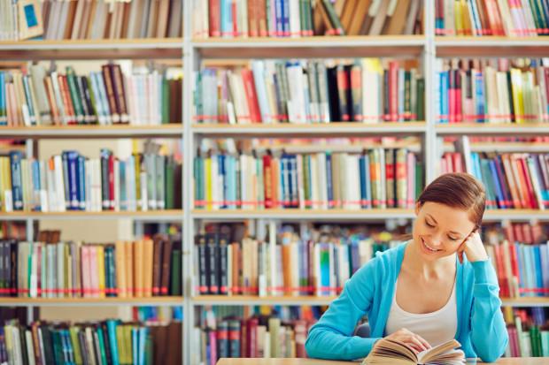 Jakie w tym roku były najchętniej wypożyczane i czytane książki o tematyce pomorskiej, dowiedzieć się możemy z rankingu opublikowanego przez WiMBP w Gdańsku.