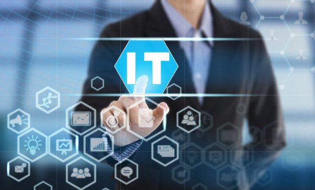 Kto może liczyć na najwyższe zarobki w branży IT?