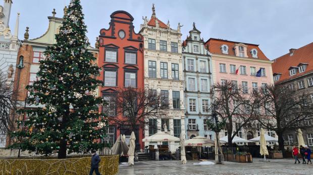 Wśród ornamentów Złotej Kamienicy w Gdańsku znajdują się wizerunki postaci ważnych dla europejskiej historii i kultury. Jedną z nich jest albański książę i bohater narodowy Jerzy Kastriota - Skanderbeg.