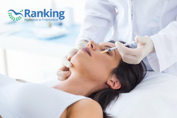 Do zabiegów z zakresu medycyny estetycznej przekonuje się coraz więcej osób, również mężczyzn.