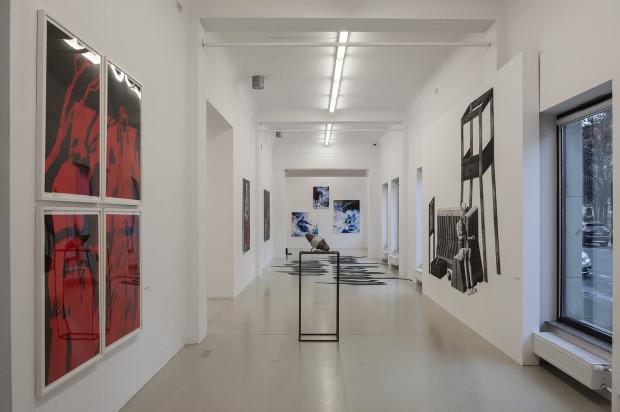 Gdańskie Biennale Sztuki 2020 zostało przedłużone do 6 marca br.