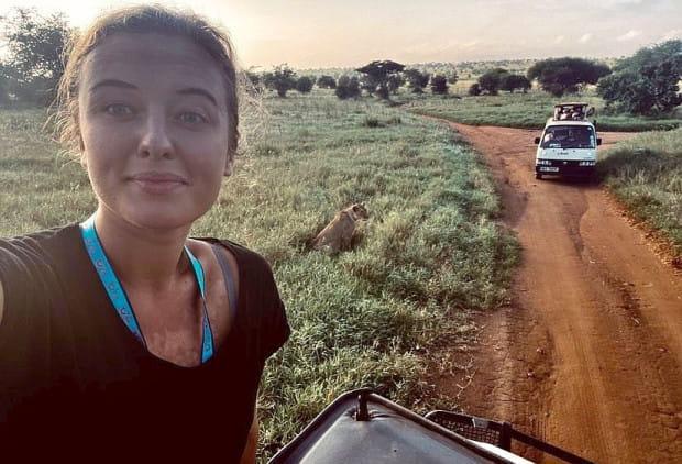 - Musimy mieć sporo przygotowania merytorycznego, rozpoznawać zwierzęta, opowiadać o ich zwyczajach, metodach polowania, zdobywania pożywienia, ubarwieniu, opowiadać ciekawostki - opowiada Agata Siatkowska.
