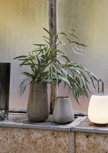 Ceramic Vase, &Tradition