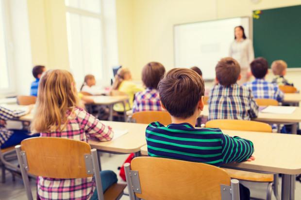 W Trójmiejskich szkołach odbywają się lekcje nie tylko religii rzymskokatolickiej, ale także innych Kościołów czy wyznań.
