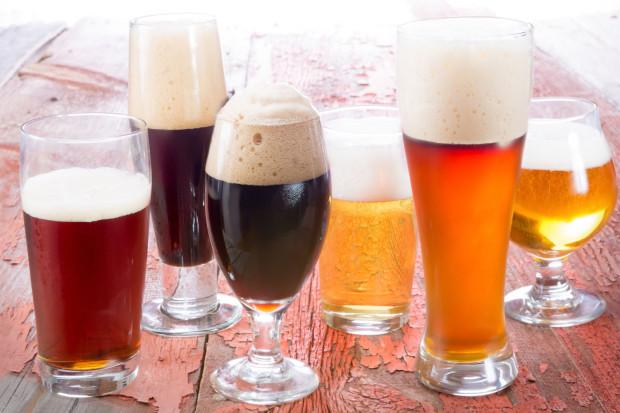 Choć w warunkach domowych uwarzyć można niemal każdy gatunek piwa, najlepiej zacząć od piw tzw. górnej fermentacji (Ale).