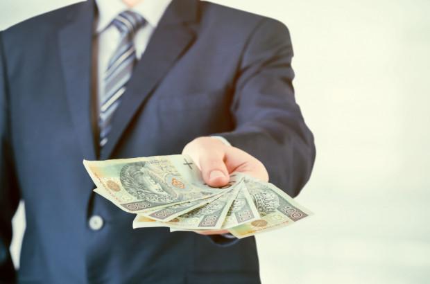 Czy w Polsce zostanie wprowadzony dochód gwarantowany?