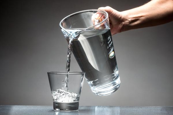 Wzrasta cena za wodę i odbiór ścieków w Gdańsku - w sumie o 0,43 zł na metrze sześciennym.